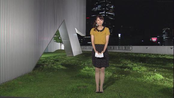 aoyamamegumi_20120808_04.jpg