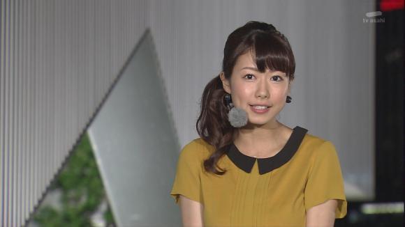 aoyamamegumi_20120808_10.jpg