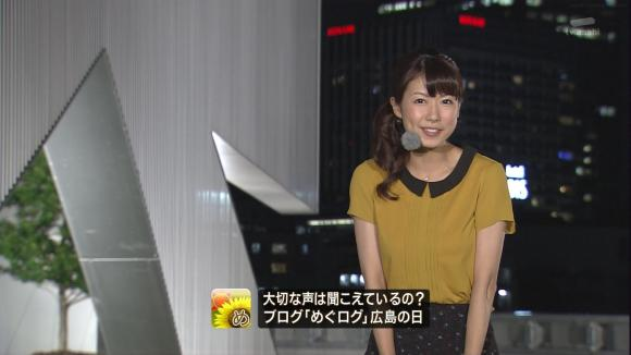 aoyamamegumi_20120808_15.jpg