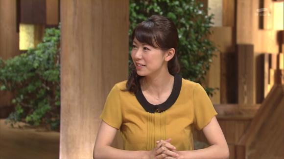aoyamamegumi_20120808_18.jpg