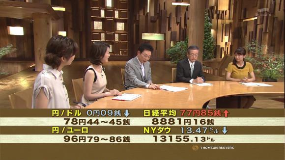 aoyamamegumi_20120808_21.jpg