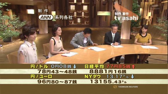 aoyamamegumi_20120808_23.jpg