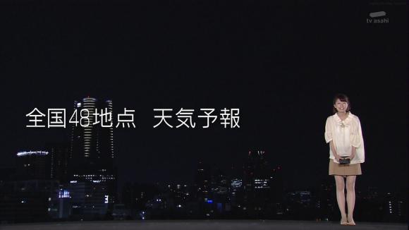 aoyamamegumi_20120810_06.jpg