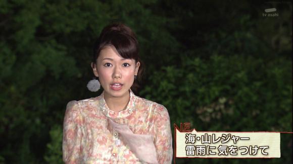 aoyamamegumi_20120813_02.jpg