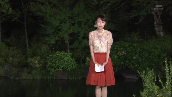 aoyamamegumi_20120813_06.jpg