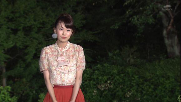 aoyamamegumi_20120813_10.jpg