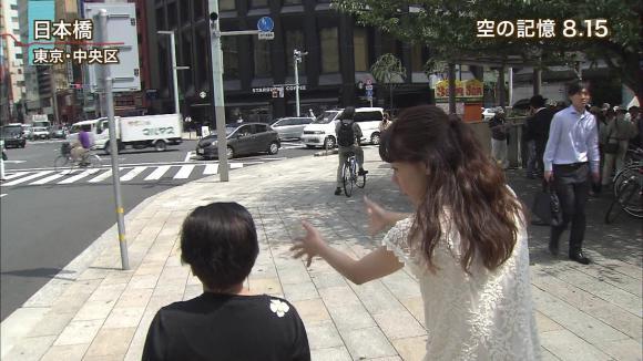 aoyamamegumi_20120815_08.jpg