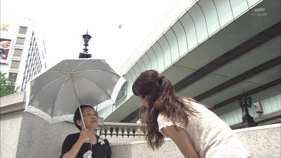 aoyamamegumi_20120815_10.jpg