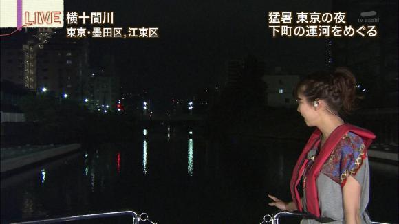 aoyamamegumi_20120817_01.jpg