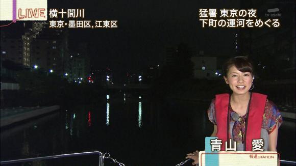 aoyamamegumi_20120817_02.jpg