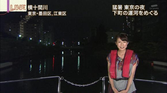 aoyamamegumi_20120817_03.jpg