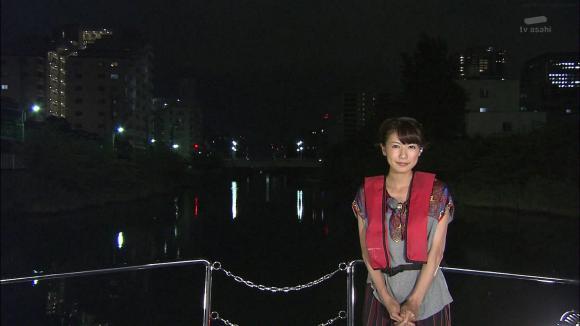 aoyamamegumi_20120817_05.jpg