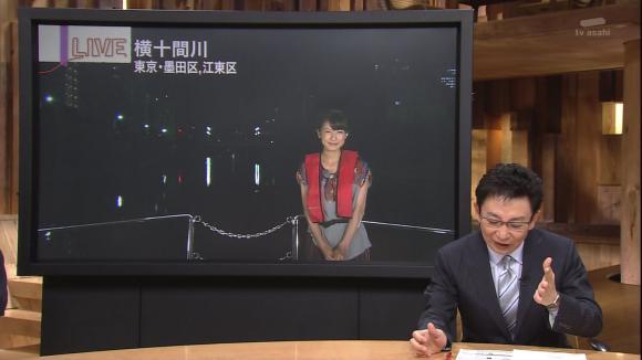 aoyamamegumi_20120817_06.jpg