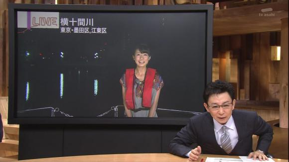 aoyamamegumi_20120817_08.jpg