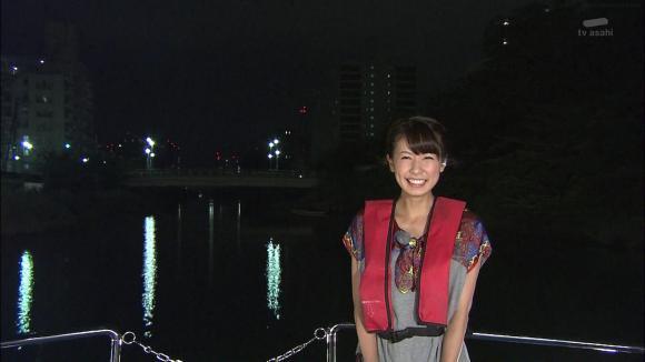 aoyamamegumi_20120817_09.jpg