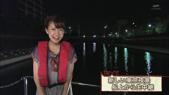 aoyamamegumi_20120817_11.jpg
