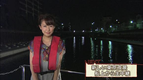 aoyamamegumi_20120817_12.jpg
