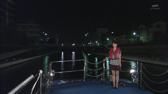 aoyamamegumi_20120817_13.jpg