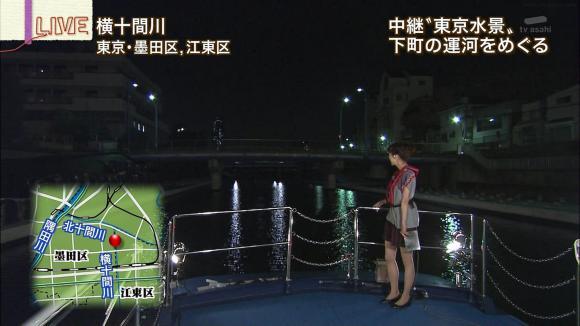 aoyamamegumi_20120817_14.jpg