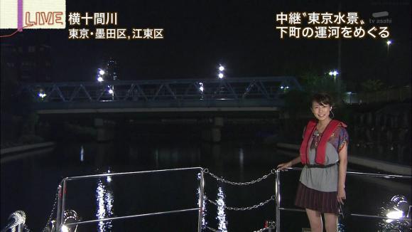 aoyamamegumi_20120817_15.jpg