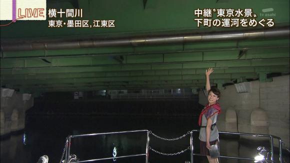 aoyamamegumi_20120817_16.jpg