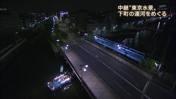 aoyamamegumi_20120817_17.jpg