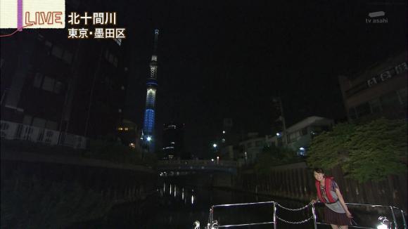 aoyamamegumi_20120817_18.jpg