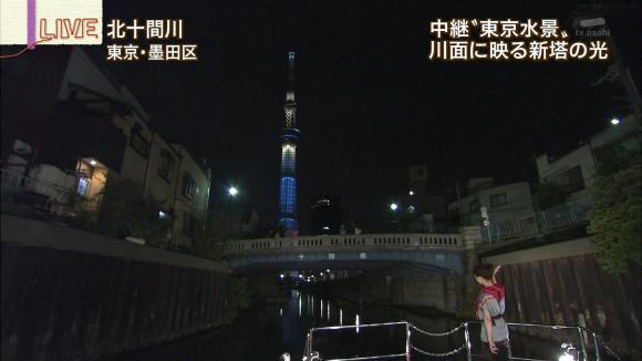 aoyamamegumi_20120817_19.jpg