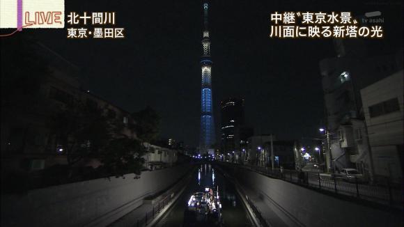 aoyamamegumi_20120817_22.jpg