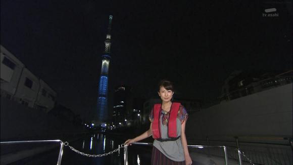 aoyamamegumi_20120817_23.jpg