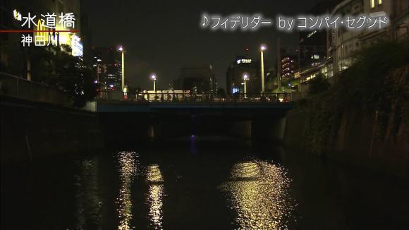 aoyamamegumi_20120817_25.jpg