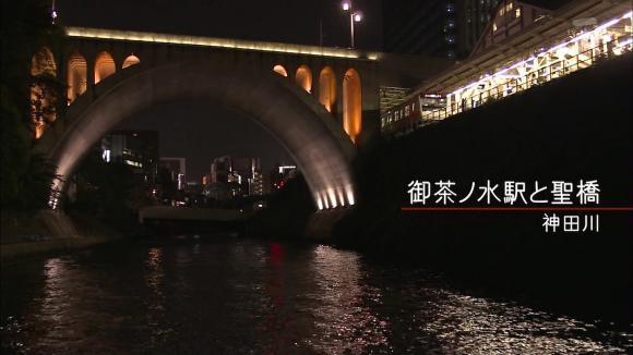 aoyamamegumi_20120817_26.jpg