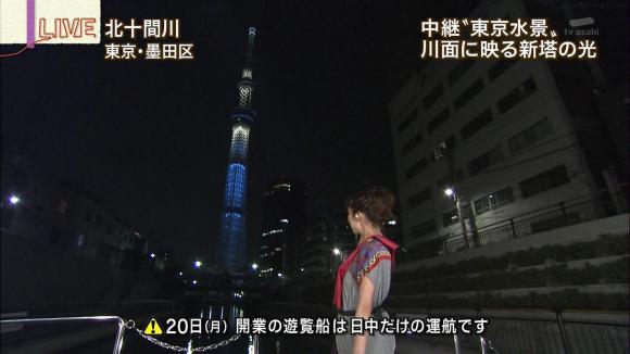aoyamamegumi_20120817_29.jpg