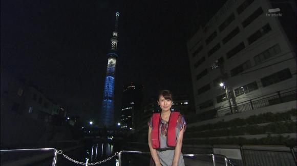 aoyamamegumi_20120817_30.jpg
