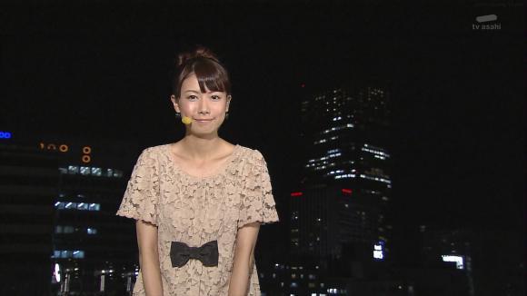 aoyamamegumi_20120821_01.jpg