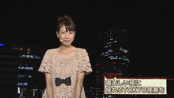 aoyamamegumi_20120821_02.jpg