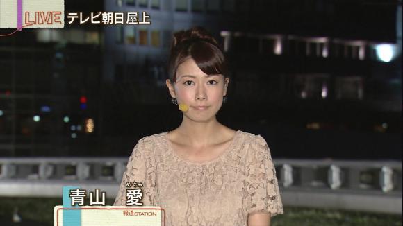 aoyamamegumi_20120821_03.jpg