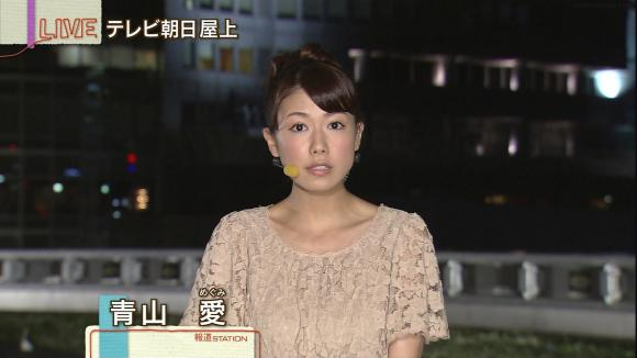 aoyamamegumi_20120821_04.jpg