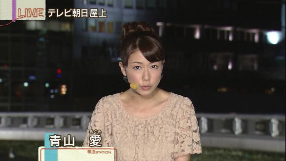 aoyamamegumi_20120821_05.jpg