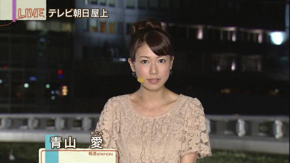 aoyamamegumi_20120821_06.jpg