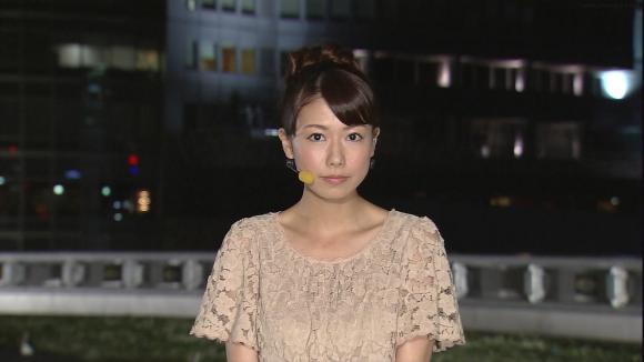 aoyamamegumi_20120821_07.jpg