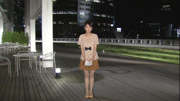 aoyamamegumi_20120821_08.jpg