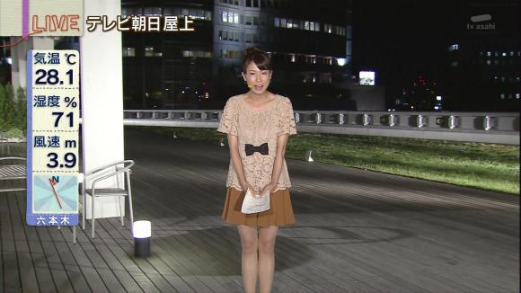aoyamamegumi_20120821_09.jpg