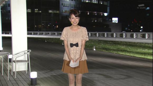 aoyamamegumi_20120821_10.jpg