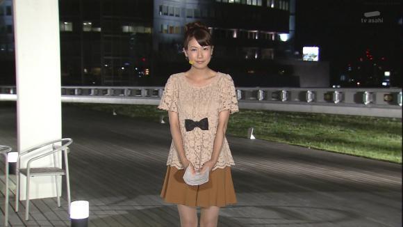 aoyamamegumi_20120821_11.jpg