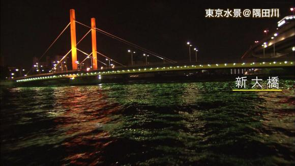 aoyamamegumi_20120821_15.jpg