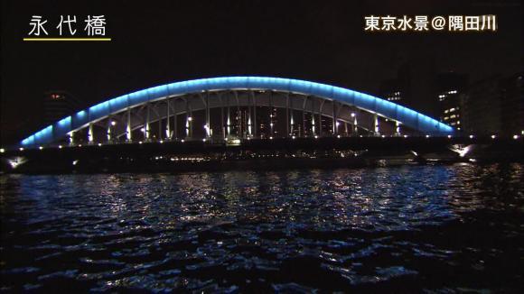 aoyamamegumi_20120821_16.jpg