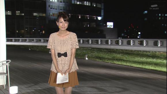 aoyamamegumi_20120821_20.jpg