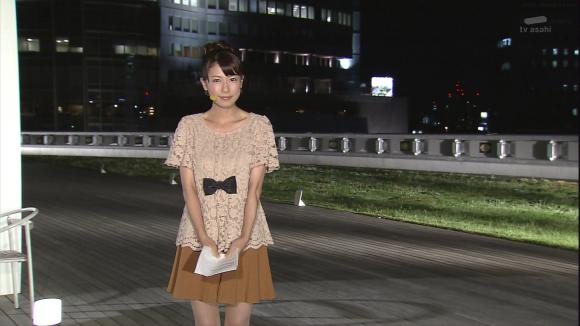 aoyamamegumi_20120821_22.jpg