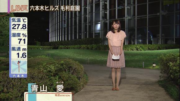 aoyamamegumi_20120827_05.jpg